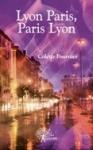 Paris Lyon