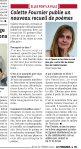 PDF-Complet-lyon-villeurbanne-caluire-20140220-35