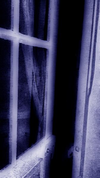 nuit-reduit