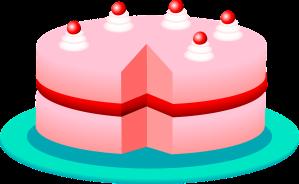 cake-25449_1280